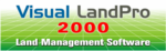 Visual LandPro 2000