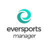 Eversports Manager Reviews