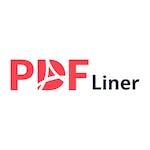 PDFLiner