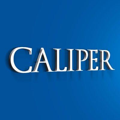 Caliper Essentials logo