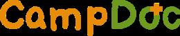 CampDoc