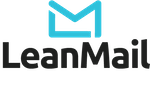 LeanMail