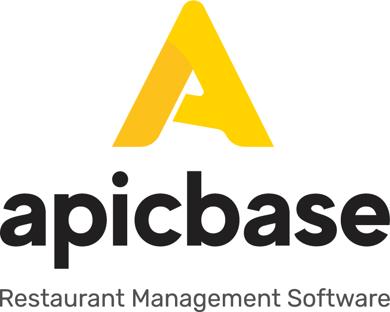 APICBASE Food Management