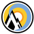 ABL Dashboard