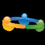 WorshipPlanning.com logo