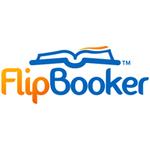 FlipBooker