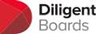 Diligent Boards Reviews