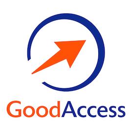 GoodAccess