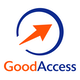 GoodAccess Reviews