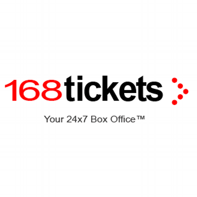 Online Box Office System