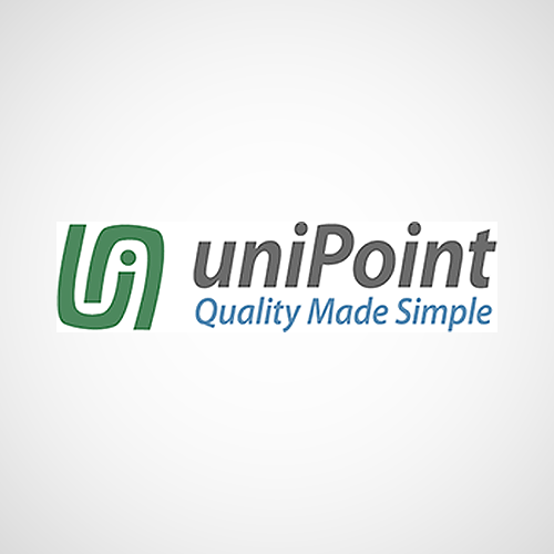 UniPoint Quality Management Software