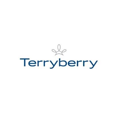 Terryberry Wellness