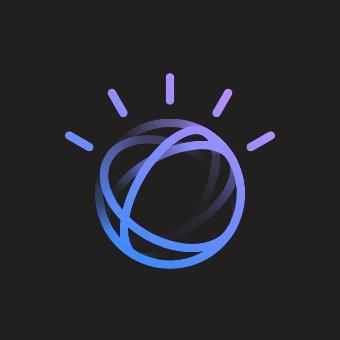 Watson Campaign Automation