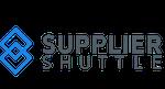 SupplierShuttle