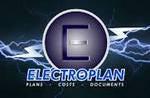 ElectroPlan