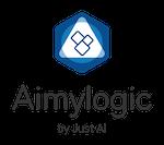 Aimylogic