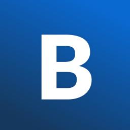 Bisner Workspace Capacity Manager