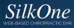 SilkOne Cloud Chiropractic EHR