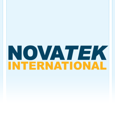 Novatek Suite