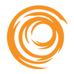 Webis logo