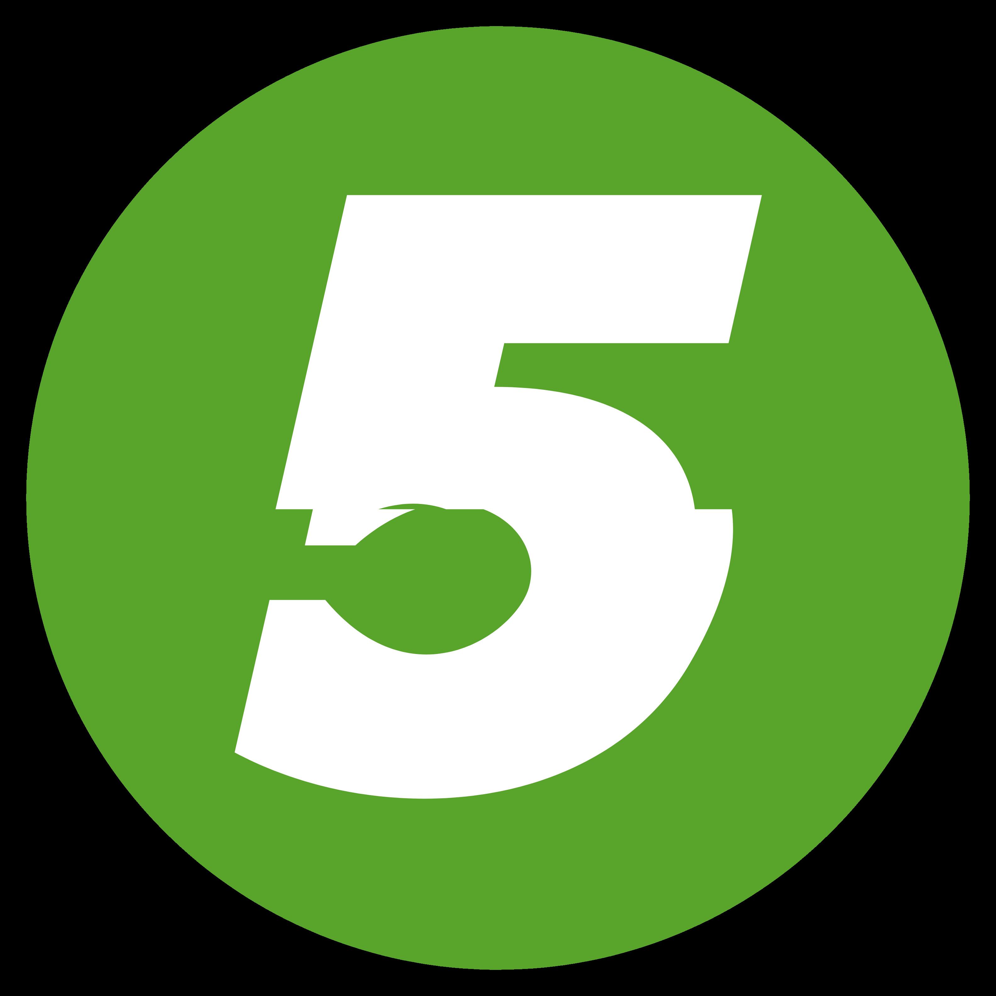 5centsCDN