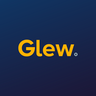 Glew Reviews