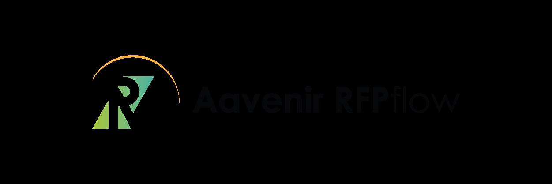 Aavenir RFPflow