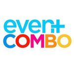 Eventcombo logo