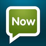 Logotipo do One Call Now