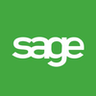 Sage 300 Construction and Real Estate Reviews