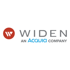 Widen Collective