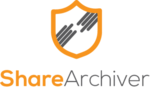 ShareArchiver