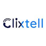 Clixtell