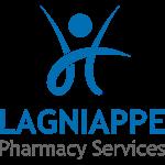 Lagniappe Pharmacy Services (LPS)