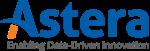 Astera ReportMiner