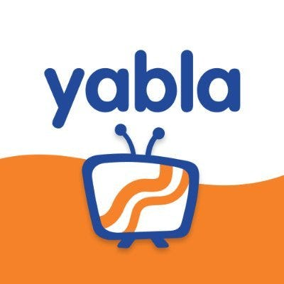 Yabla