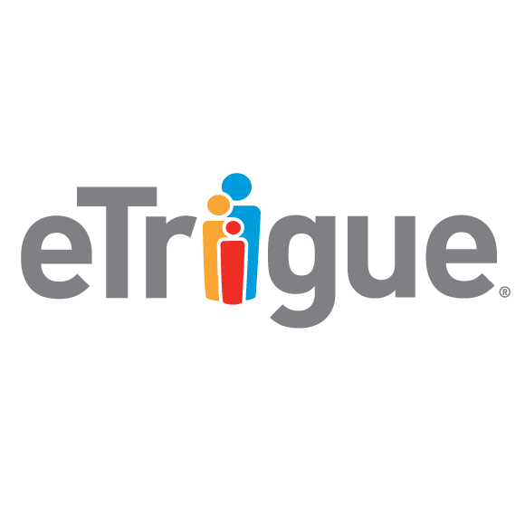 eTrigue DemandCenter