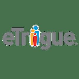 eTrigue DemandCenter