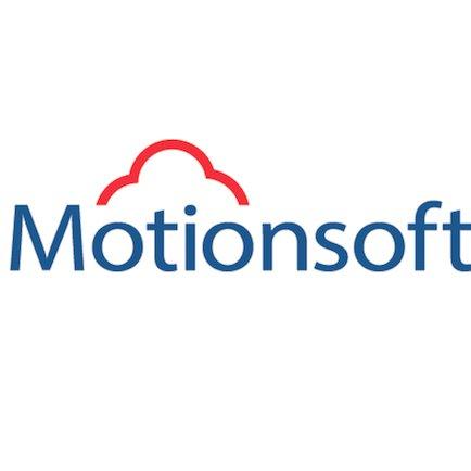 MotionSoft