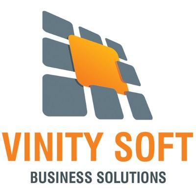Vehicle Fleet Manager logo