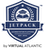 Jetpack Accreditation Management