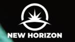 New Horizon logo