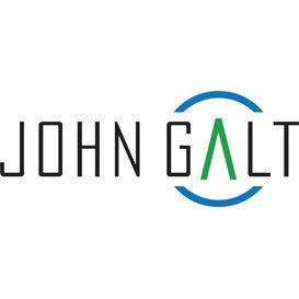 Atlas Planning logo