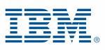 IBM Control Desk