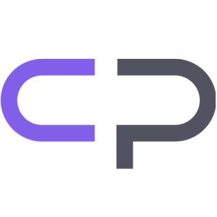 CasePacer