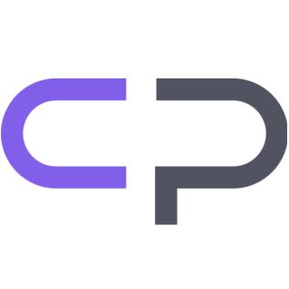 CasePacer logo