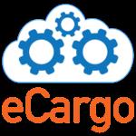eCargo.Cloud