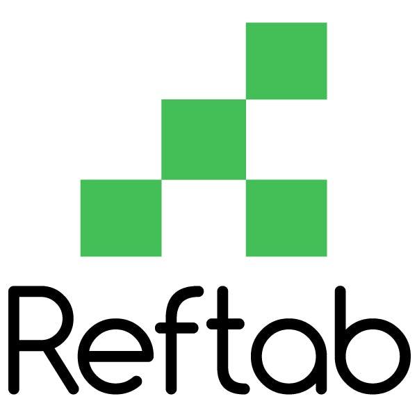 Reftab