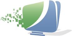 Mikogo logo