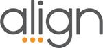 Align Platform